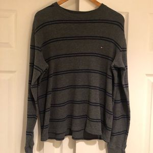 Tommy Hilfiger Thermal Shirt